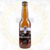 Bierol Padawan Pale Ale im Craft Bier Online Shop bestellen - Craft Beer online kaufen