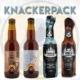 Brew Age Knackerpack - Barley Wines im Viererpack im BierPlus Online Shop kaufen