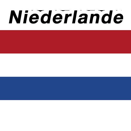 Craft Bier aus den Niederlande online kaufen Craft Beer online bestellen