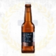 Sakiskiu Gin & Tonic India Pale Ale IPA Cocktail aus Litauen im Craft Bier Online Shop bestellen - Craft Beer online kaufen