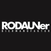 Craft Bier der RODAUNer Biermanufaktur aus Wien Liesing online bestellen - Craft Beer online kaufen