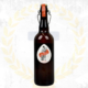 Der Belgier Brewing Saison groß im Craft Bier Online Shop bestellen - Craft Beer online kaufen