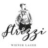 RODAUNer Strizzi Wiener Lager im Craft Bier Online Shop bestellen - Craft Beer online kaufen