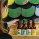 Alefried Bier aus Graz Bierpaket im Craft Bier Online Shop bestellen - Craft Beer online kaufen