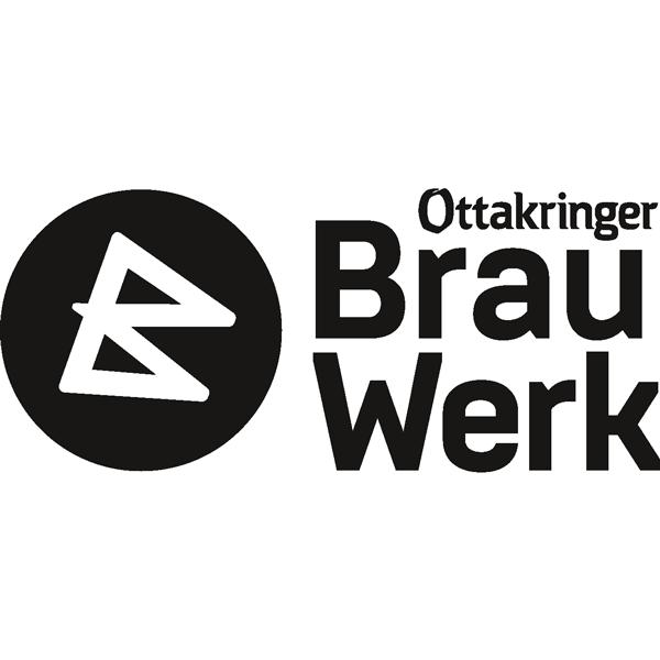 Craft Bier von Brauwerk Wien online bestellen - Craft Beer online kaufen