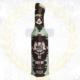 Brew Age Holzknacker 3 Barrel Aged Barley Wine Rogner Whisky Edition im Craft Bier Online Shop bestellen - Craft Beer online kaufen