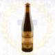 Stift Engelszell Gregorius Trappistenbier im Craft Bier Online Shop bestellen - Craft Beer online kaufen
