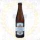 Stift Engelszell Nivard Trappistenbier im Craft Bier Online Shop bestellen - Craft Beer online kaufen