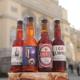 Wiener Klassik Wiener Lager Bierpaket Biergeschenk Bier Überraschung im Craft Bier Online Shop bestellen - Craft Beer online kaufen