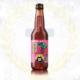 Brew Age Fructosaurus Raspberry Sour Himbeerbier im Craft Bier Online Shop bestellen - Craft Beer online kaufen
