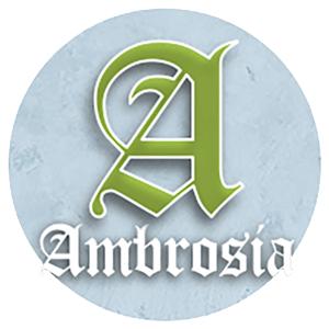 Ambrosia Craft Bier der Brauerei Landbauer online bestellen - Craft Beer online kaufen