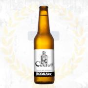 RODAUNer Calafati Helles mit Naturreis im Craft Bier Online Shop bestellen - Craft Beer online kaufen
