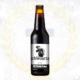 RODAUNer Klaner Schwoarza Stout im Craft Bier Online Shop bestellen - Craft Beer online kaufen