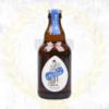Der Belgier Brewing Blonde im Craft Bier Online Shop bestellen - Craft Beer online kaufen