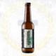 Laxenburger Brauhandwerk Laxenburger Hopfenkeller hopfiges Zwickl untergärig im Craft Bier Online Shop bestellen - Craft Beer online kaufen