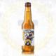 Brew Age Rampensau alkoholfreies India Pale Ale IPA im Craft Bier Online Shop bestellen - Craft Beer online kaufen