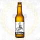 RODAUNer Gigerl Bockbier starkes Wiener Lager aus Wien Liesing im Craft Bier Online Shop bestellen - Craft Beer online kaufen