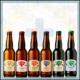 Handbrauerei Forstner Essentials Bierpaket Biergeschenk aus Kalsdorf bei Graz steirische Biere Steiermark im Online Shop bestellen und online kaufen