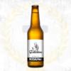 RODAUNer Gselchter Smoked Ale Rauchbier aus Wien Liesing im Craft Bier Online Shop bestellen - Craft Beer online kaufen