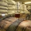 Brew Age Holzknacker 6 Barrel Aged Iced Barley Wine Eisknacker Jack Daniel's Whisky Edition im Craft Bier Online Shop bestellen - Craft Beer online kaufen
