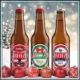 Winterfreuden Weihnachtspaket Essentials Bierpaket Biergeschenk aus Gablitz von Markus Führer klassische Bierstile aus Wien Umgebung im Online Shop bestellen und online kaufen