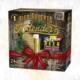 Kalea Craft Bier Adventkalender Bierkalender Edition Belgien Craft Beer Calendar International im Craft Bier Online Shop bestellen -a Craft Beer online kaufen