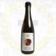 Alefried Fermentorium Mikrozirkus 35 Saison de la Brede Sauerbier Spezialbier aus Graz Steiermark im Craft Bier Online Shop bestellen - Craft Beer online kaufen