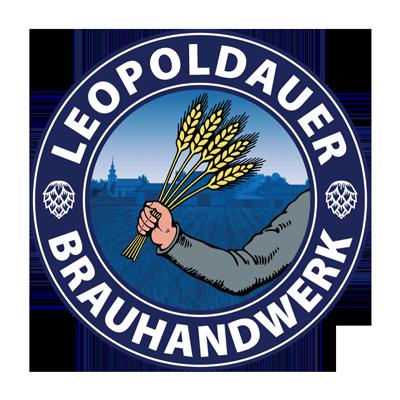 Craft Bier vom Leopoldauer Brauhandwerk aus Wien Leopoldau online bestellen - Craft Beer online kaufen
