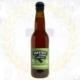 Handbrauerei Forstner Herzerwärmer aus Kalsdorf bei Graz im Craft Bier Online Shop bestellen - Craft Beer online kaufen