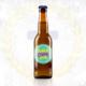 Alefried Fermentorium Super Clear Beer Session Pale Ale IPA aus Graz Steiermark im Craft Bier Online Shop bestellen - Craft Beer online kaufen