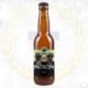 Bierol El Patron Double India Pale Ale IPA aus Schwoich in Tirol im Craft Bier Online Shop bestellen - Craft Beer online kaufen