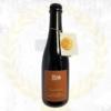 Brauküche 35 Holzdübbel Dark Dubbel Sherry Whisky Fass Oak Barrel Aged Holzbier aus Schalladorf Österreich im Craft Bier Online Shop bestellen - Craft Beer online kaufen