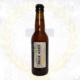Laxenburger Brauhandwerk Pale Alex Pale Ale Single Hop Citra Hopfen fruchtig im Craft Bier Online Shop bestellen - Craft Beer online kaufen