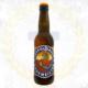 Leopoldauer Brauhandwerk Bademeister Session Pale Ale aus Wien Leopoldau im Craft Bier Online Shop bestellen - Craft Beer online kaufen
